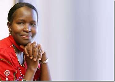 voices kakenya ntaiya thumb Inspiratii