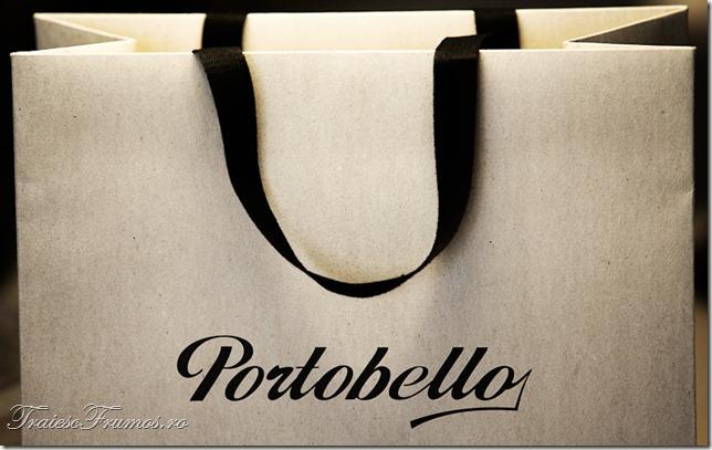 IMG 2074 thumb1 Portobello