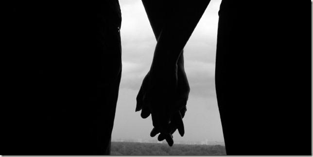 holding hands2 thumb Stiati ca?